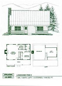 Large Log Cabin Floor Plans by One Room Cabin Floor Plans Http Wwwalhloghomescom