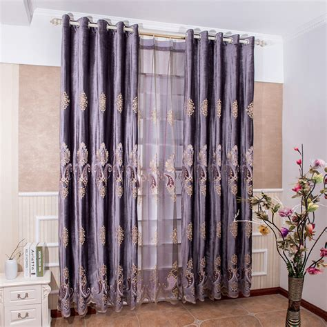 Purple And White Bedroom Curtains by Purple Curtains For Bedroom Purple Curtains For Bedroom