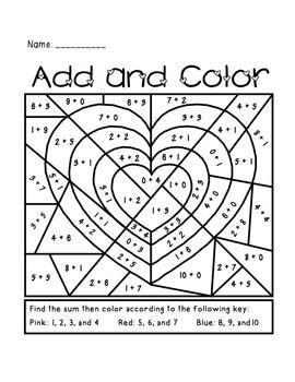 351 best valentine's day activities for school images on