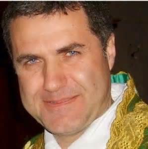 ufficio irc palermo organigramma ufficio insegnamento religione cattolica