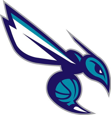 charlotte hornets logos unveiled the logo asylum