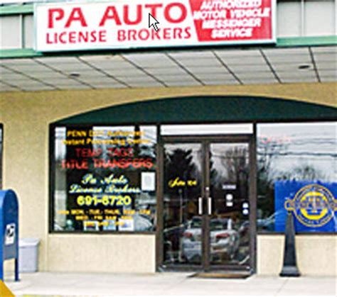 pa boat registration change of address pa auto license brokers in mechanicsburg pa whitepages