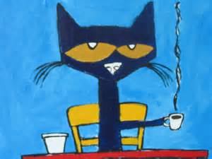 pete the i pete the pete the cat books mingeity at home and abroad page 2