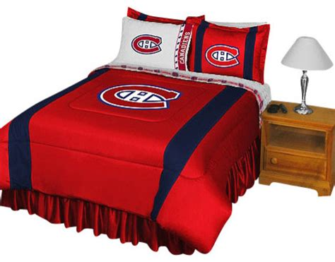 hockey crib bedding hockey crib bedding new crib bedding set m chicago