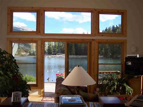 Wie Lange Halten Holzfenster by Kunststofffenster Holzfenster Oder Alufenster Im