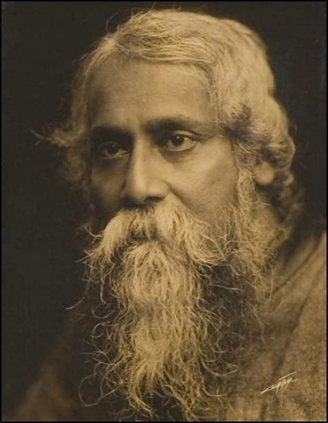 rabindranath tagore biography in simple english rabindranath tagore poems gt my poetic side