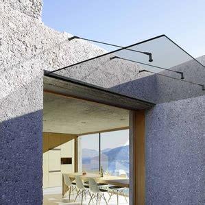 tettoie per esterni in policarbonato pensiline da esterno in policarbonato e alluminio