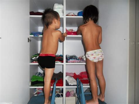 tiger boys underwear models boys tiger underwear star diapers hot girls wallpaper