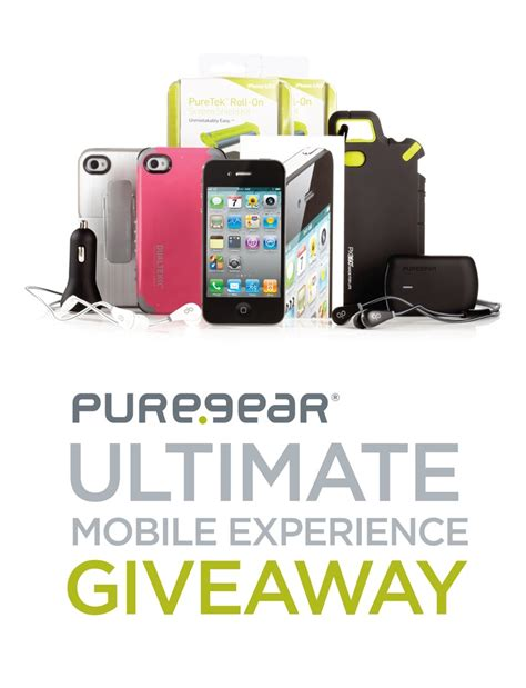 Free Iphone 4 Giveaway - 17 best images about the ultimate mobile experience giveaway on pinterest smartphone