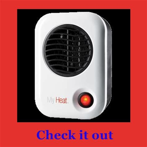 small plug  wall heater   mini heaters buying