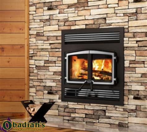 osburn stratford zero clearance fireplace by obadiah s
