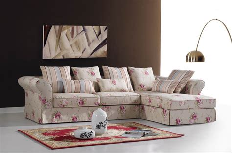 upholstery fabric singapore elegant luxurious classical fabric sofa singapore living