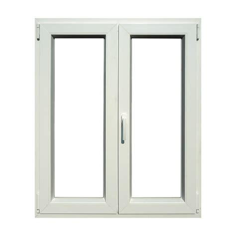 tende per finestre pvc 7 leroy merlin finestra pvc bianco finestre cose di casa