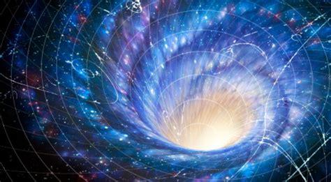 perche le onde gravitazionali  hanno vinto il nobel