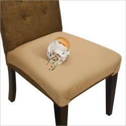 dining chairs plastic seat covers images