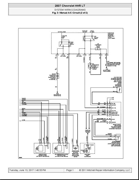 mitchell wiring diagrams mitchell wiring diagrams not working efcaviation