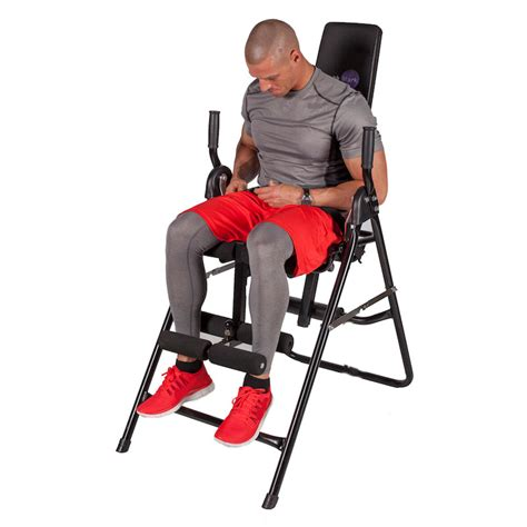 inversion therapy using chairs related keywords suggestions for inversion therapy chair