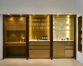 Bar Unit Designs Modern Wall Bar Unit Www Pixshark Com Images Galleries