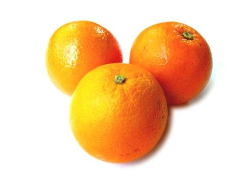 which country makes which country produces most oranges top 5 largest orange