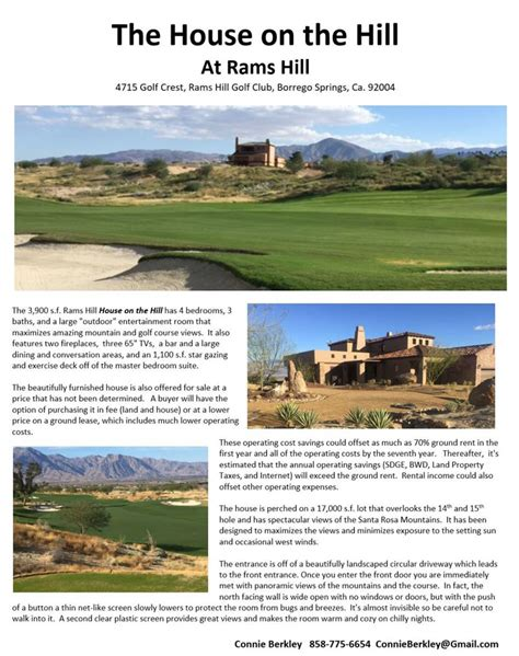 858 area code map san diego county golf rams hill golf club 760 767 3500