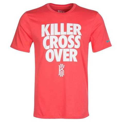 T Shirt Kaos Killer Cross 25 best ideas about kyrie irving shirt on