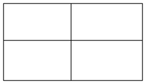 Punnett Square Template by 8th Grade Science Test Review Proprofs Quiz