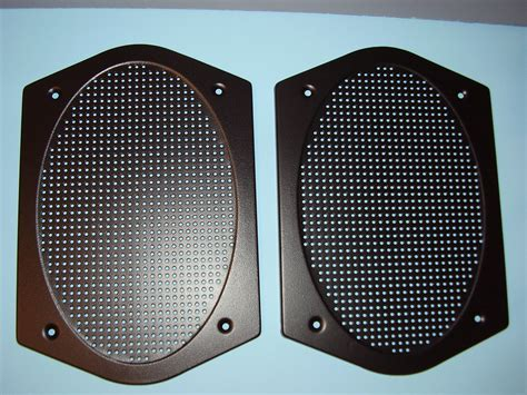 6x9 speaker template 6x9 speaker template pictures to pin on pinsdaddy