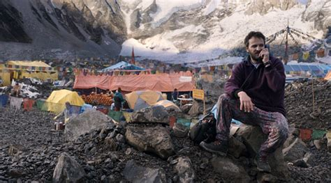 film everest critica cr 237 ticas everest