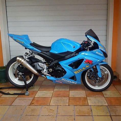 Suzuki Careers Uk 281 Best 2 Cool Wheels Images On Motorbike