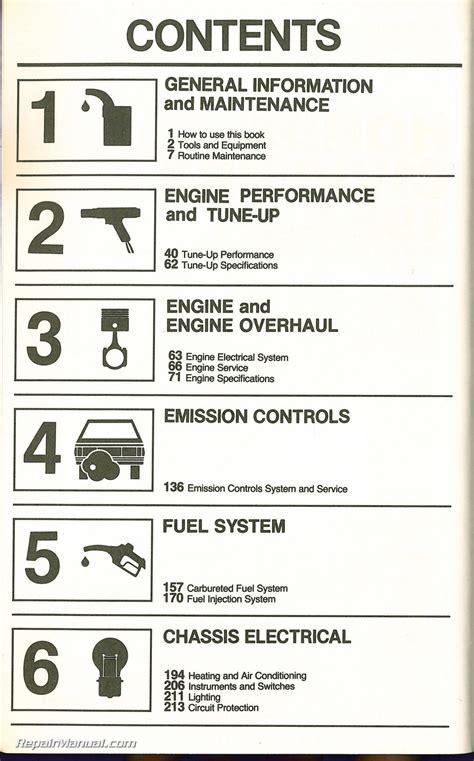 old car repair manuals 1984 honda cr x seat position control chilton honda civic crx 1984 1991 repair manual