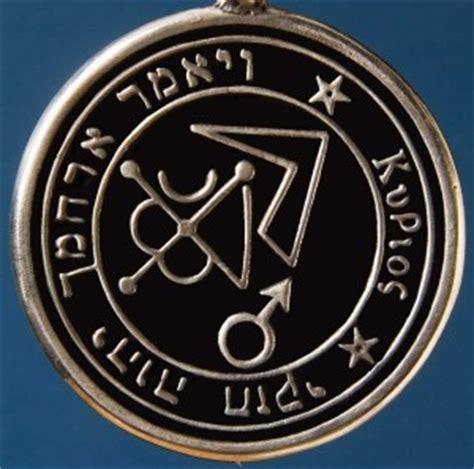 imagenes simbolos de proteccion amuletos y talismanes wiccaspain