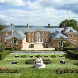 donald trump s house