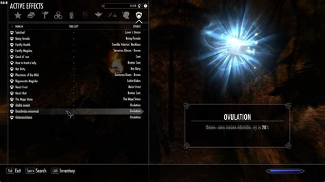 skyrim devious devices integration loverslab devious devices integration 02 02 2015 loverslab devious