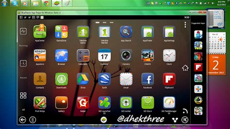 bluestacks latest full version blogspot bluestacks latest 2014 free download