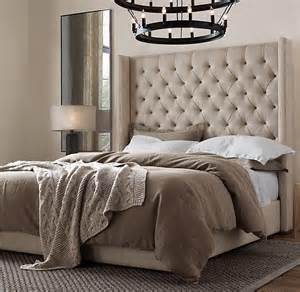 Master Bedroom Bedding Ideas bedroom ideas
