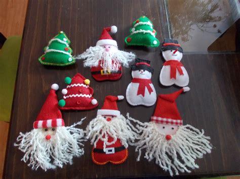 adornos y regalos de navidad adornos para 193 rbol de navidad
