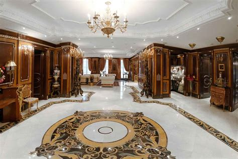 top interior design home furnishing stores furniture stores luxury furniture