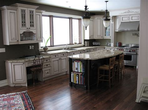 Toronto Countertops by Kitchen Countertop In Toronto Stonecraft Canada