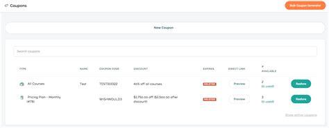 Coupon Spreadsheet App by Coupon Spreadsheet App Free Templates Yaruki Up