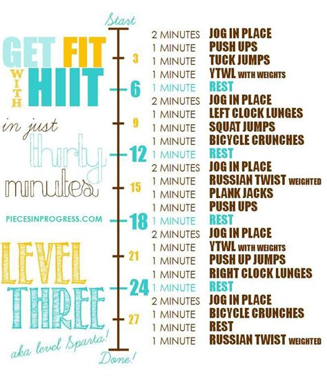 at home work out plan workout program at home free workout everydayentropy com