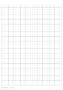 Graph Paper Template Print by Printable Graph Grid Paper Pdf Templates Inspiration Hut