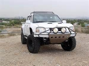1999 Nissan Frontier Accessories 28 Best Images About Frontiers On Nissan