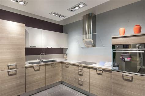 les cuisines de notre showroom ixina toulouse portet