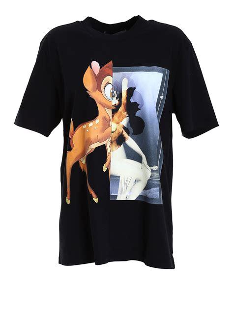 givenchy shirt print t shirt by givenchy t shirts ikrix