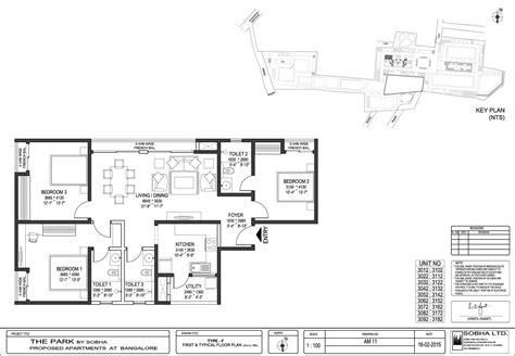 fast bid fastbid 3 glenwood interior u0026 100 window in plan
