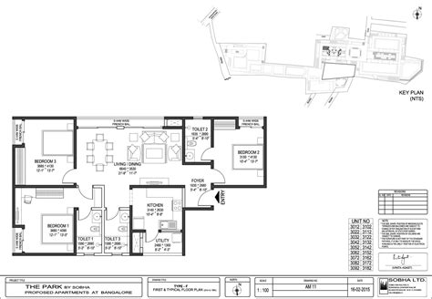 fast bid fastbid 3 glenwood interior u0026 100 fastbid 3 lincoln
