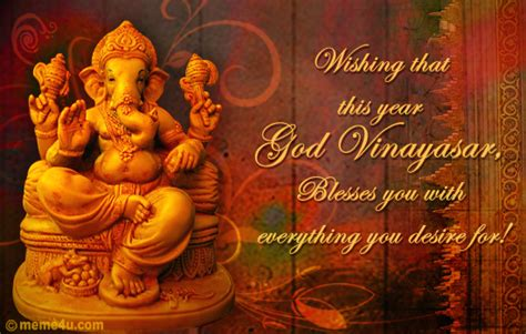hindu new year 2015 search results for www happy new year 2015 gsnesh image