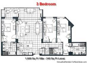 3 bedroom villa at honua kai honua kai rentals honua kai for sale 16 condos average 2 06m median 1 4m