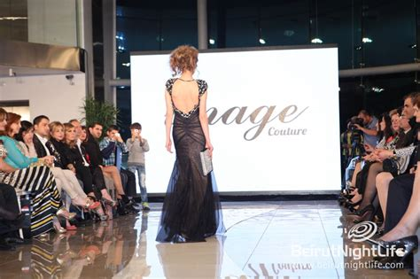 Fashion Series 056 Vio the lexus fashion week by l i p s bnl