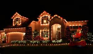 lights on house with top 10 home decorations you should this season